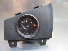 BMW k1100 LT RS indicatore della temperatura temperatura dell'acqua visualizzazione k75 100