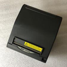 Star Micronics Tsp800Ii Point of Sale Direct Thermal Printer Tps800 Tsp847Iiu