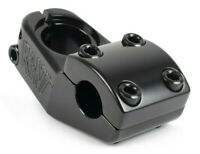 RANT INTEGRATED HEADSET BMX BIKE FIT SE HARO SUBROSA SHADOW GT KINK CULT S/&M RED