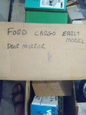 Ford Cargo Early Model Door Mirror