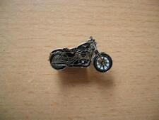 Pin Harley-Davidson Sportster XL 883/modello xl883 2015 NERO BLACK art. 1247