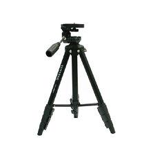 YUNTENG VCT-680RM Tripod For Canon Nikon Camera &Night Vision Monocular Hungting