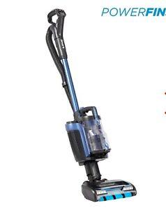 Shark cordless vacuum Icz300ukt