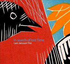 In Search of Lost Time, New Music