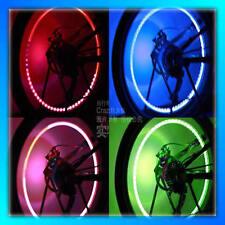 Fahrrad Ventilkappen in Beleuchtung & Reflektoren fürs