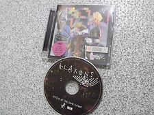 Klaxons - Myths Of The Near Future CD Album