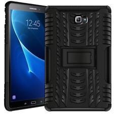 Samsung Galaxy Tab A 10.1 2016 Hülle Schutzhülle Tablet Schutz Case Cover Tasche