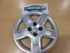 New OEM Wheel Cover Hub Cap - 2006-2007 Saturn Ion w/Steel Wheel (9595923)