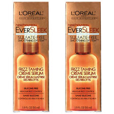 L'Oréal Hair Care & Styling