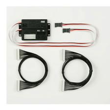 Tamiya 53937 Led Light Control Unit (TLU-02)
