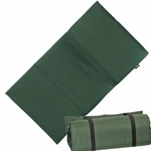 Unhooking Mat Carp Coarse Fishing Landing Mat Soft Measures 100cm x 60cm