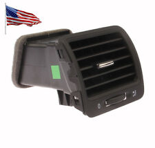 New Front Dashboard Right Air Outlet Vent For VW Jetta  MK5 1K0 819 710