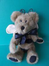 "Boyds Bears ""Clover L Buzzoff"" 10""In Tall #91772 Super Cute"