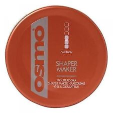 Osmo Sulfate-Free Hair Styling Products