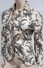 best website df1a4 92f3b Antonio marras a cappotti e giacche da donna | Acquisti ...
