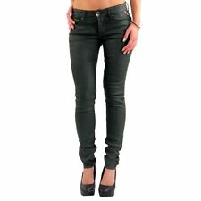 Replay Plus Size L32 Jeans for Women