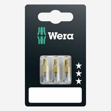 Wera 118145 M x 40mm Kraftform Microstix Precision Screwdriver