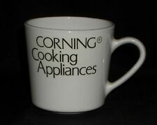 CORNING COOKING APPLIANCES *3