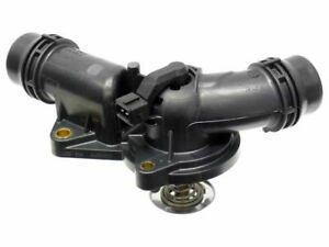 For 1998-2000 BMW 528i Thermostat 61548RS 1999 Thermostat Housing
