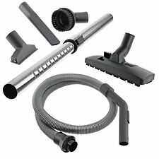 Hose & Telescopic Rod & Tool Kit for MIELE TT5000 Cat Dog Vacuum Cleaner Hoover