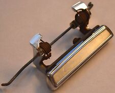 Ford Exterior Door Handle - Outside Right RH or Rear, Bronco F150 Mustang Cougar