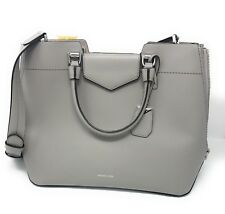 67073fe16684 Michael Kors Blakely Leather Large Tote Bag,NWT,Retails $598