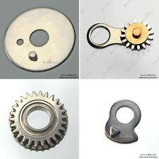 Rolex 3135-217,210,623,300 Watch Movement Caliber 3135 Genuine Parts