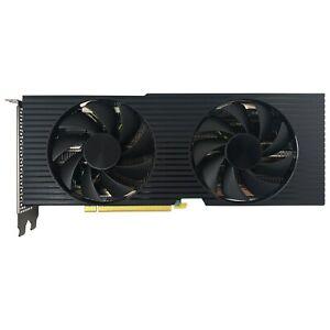 NVIDIA GeForce RTX 3070 8GB GDDR6:3xDisplayPort 1.4a,1xHDMI 2.1,Dual Fan.NON-LHR