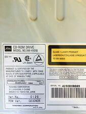 *New* Toshiba (XM-4101B) 50-PIN SCSI 4X CD-ROM DRIVE