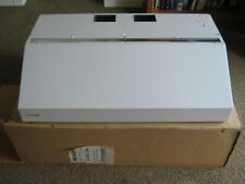 "Hb36Qw Thermador Range Hood 36"" Wide x 22"" Deep New in Open Box"