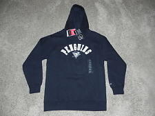 PITTSBURGH PENGUINS HOODIE/SWEATSHIRT YOUTH XL REEBOK APPAREL NEW WITH TAGS