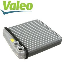 For Audi A3 TT Quattro VW Eos Golf Jetta 05-13 Heater Core OEM VALEO 1K0819031D
