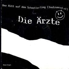 Vinyl-Schallplatten von deutschen Interpreten 1980-89 - Subgenre