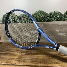 Prince O3 HYBRID LITE 109 Sq In Tennis Racquet Oversize