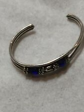 925 Made With Royal Swarovski Stone Usa Sell Toe Ring Adjustable Sterling Silver