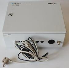 04-12-00438 lbb5932/11 VHF transmisor para Philips dp6000 personenrufanlage