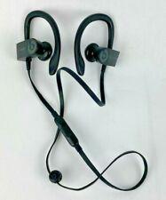 BEATS BY DR DRE Powerbeats3 Wireless Headset Sport Earbuds STOCK BLACK