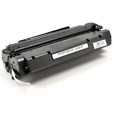 1 Pack Compatible Q2613A 13A Toner Cartridge For HP LaserJet 1300 1300n 1300xi