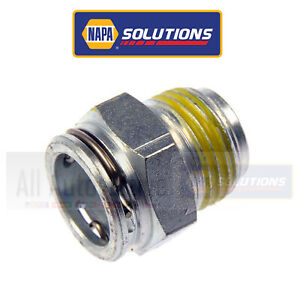 Transmission line Fitting/Connector NAPA 7304953 WITH A 3/8 TUBE X 5/8-18IN