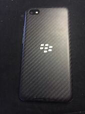 BlackBerry Z30 - 16GB - Black (Unlocked)+ 9/10  MINT CONDITION   ---ON SALE !!