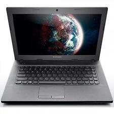 """Lenovo Ideapad 100-15iBY Intel 2.16GHz 4GB 500GB DVD-RW 15.6"""" Windows 8.1"""