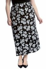 163a036454fe Damenröcke im Falten- & Plisseerock-Stil in Übergröße günstig kaufen ...