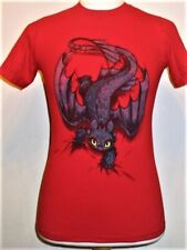 film HOW TO TRAIN YOUR DRAGON welovefine T-shirt