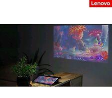 Lenovo Yoga Tablet 3 Pro QHD 4GB RAM 64GB In Android Projector WiFi BT. Intel QC