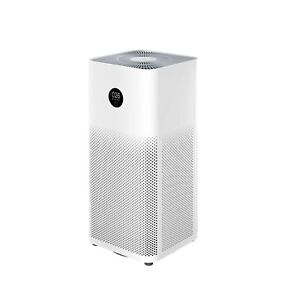 Xiaomi Mi Air Purifier 3H OLED Touch Display Smart APP with HEPA Filter