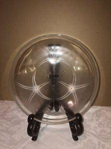 R Lalique Bowl