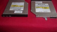 TOSHIBA Satellite L650D lecteur cd dvd SATA TS-L633