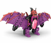 TRANSFORMERS Generations Titans Return Deluxe Mindwipe Vorath ACTION FIGURE NEW