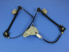 Window Regulator Front Mopar 68043885AA