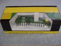 "SPECCAST 1/64 JOHN DEERE BAUER BUILT DB90 36 ROW 30"" PLANTER NIB"